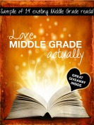 Love, middle grade, actually